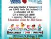 AGCC & IMCC 2020 CENSUS OUTREACH
